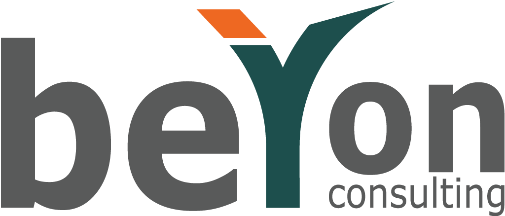 BeYon Consulting